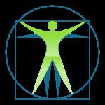 Atividade Consultoria Fitness